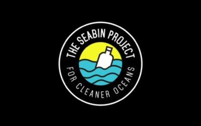 Seabin project, l'invention pour des océans plus propres